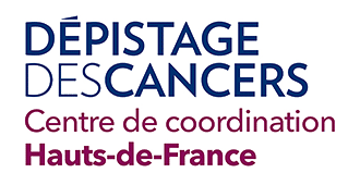 CRCDC E-LEARNING - FORMATIONS SUR LES DEPISTAGES ORGANISES