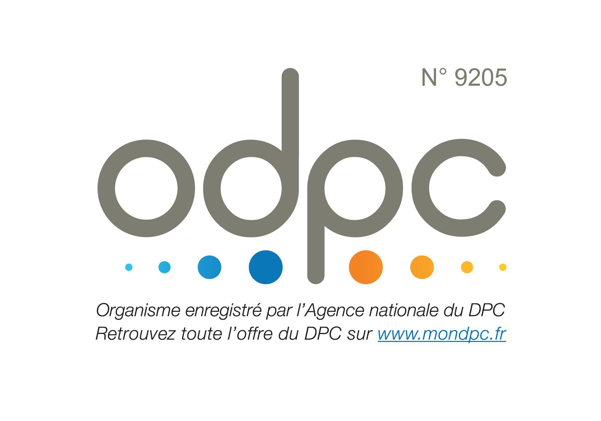 ODPC2019.jpg